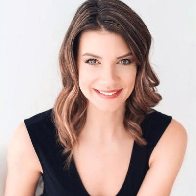 Tanya Jarrett- Nutritionist & Metabolic Balance Program Headshot