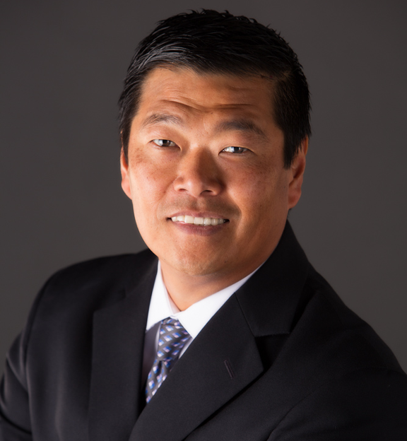 Chief Operating Officer Chih joined TOP Consulting in 2006 as a Senior Program Director and progressed into his current position as a Partner and COO in 2007.