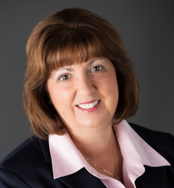 Chief Executive Officer Elizabeth Carpenter founded TOP Consulting based on the principles of being a strategic partner with our clients and our team members.