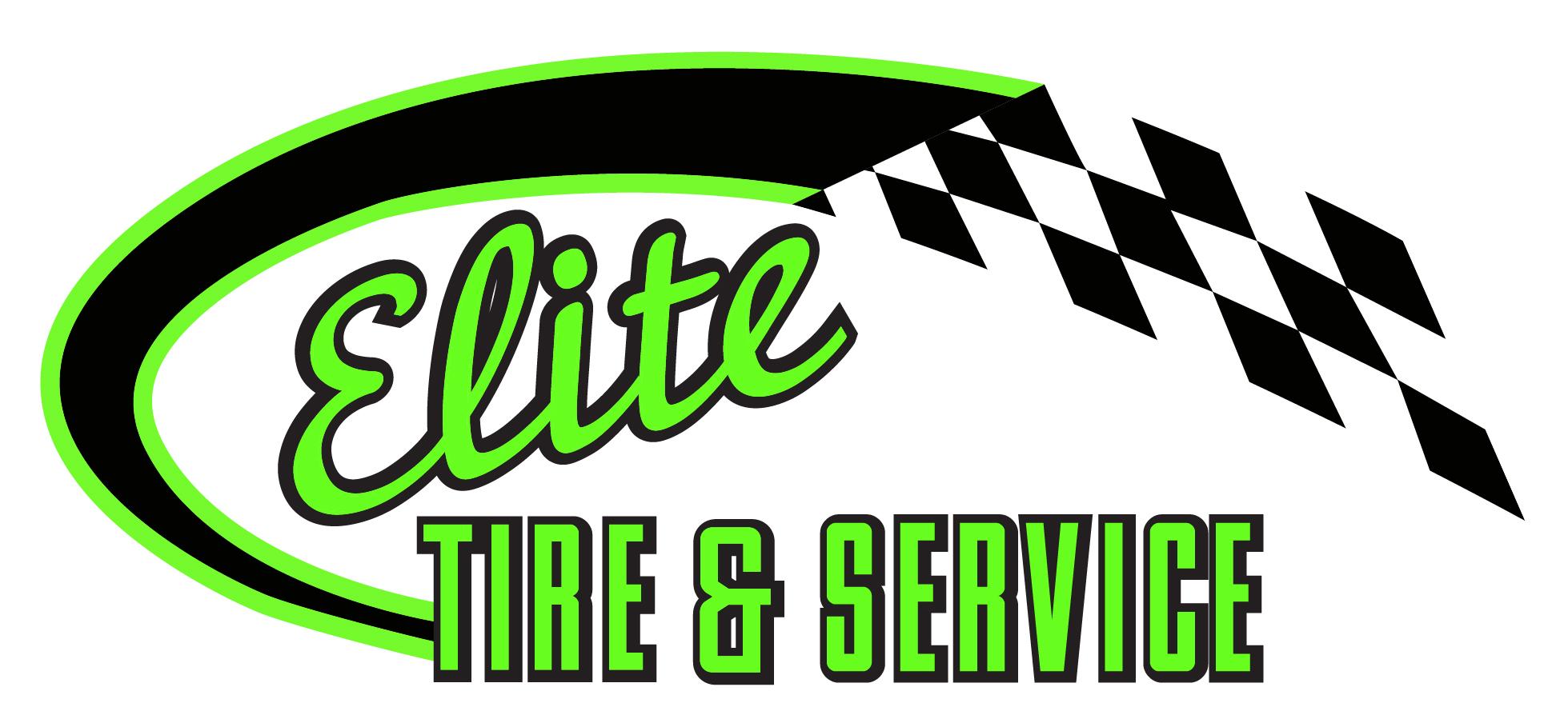 Elite Tire & Service
