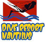 logo-nautilus-1