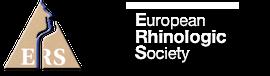 ERS-logo-6