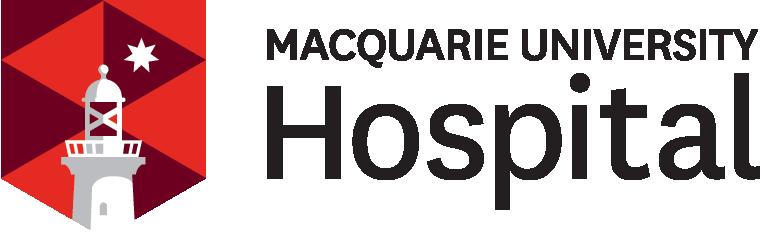 muh-logo