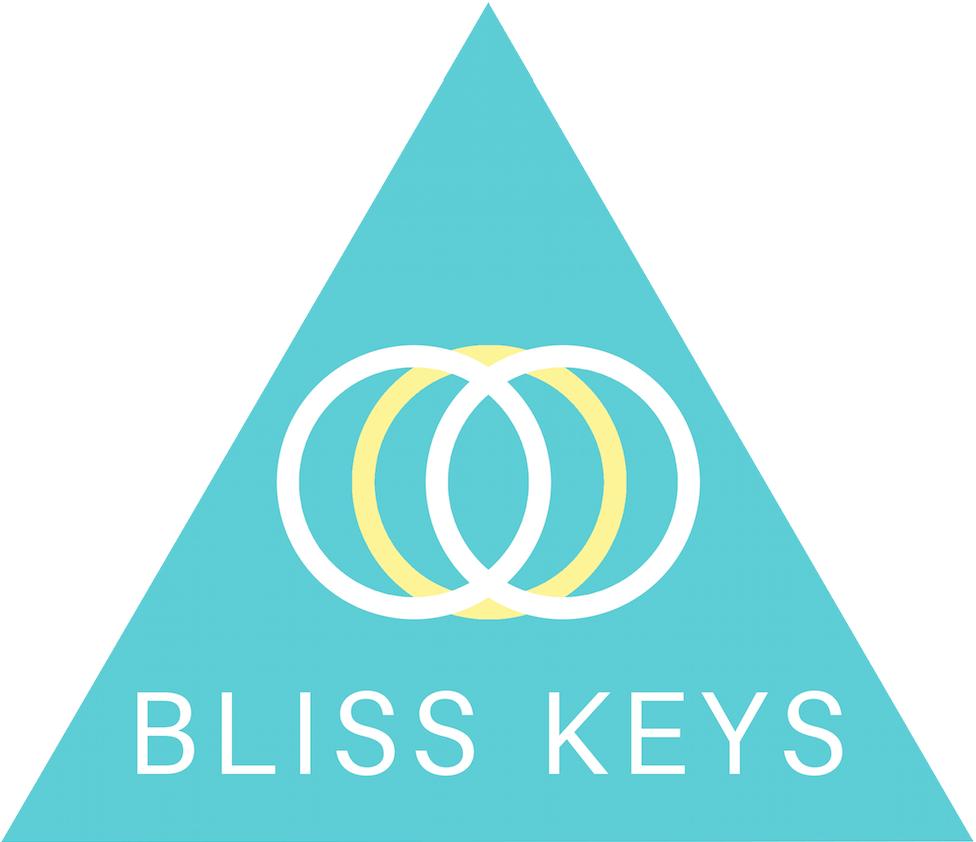 Bliss Keys