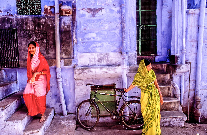 India_2