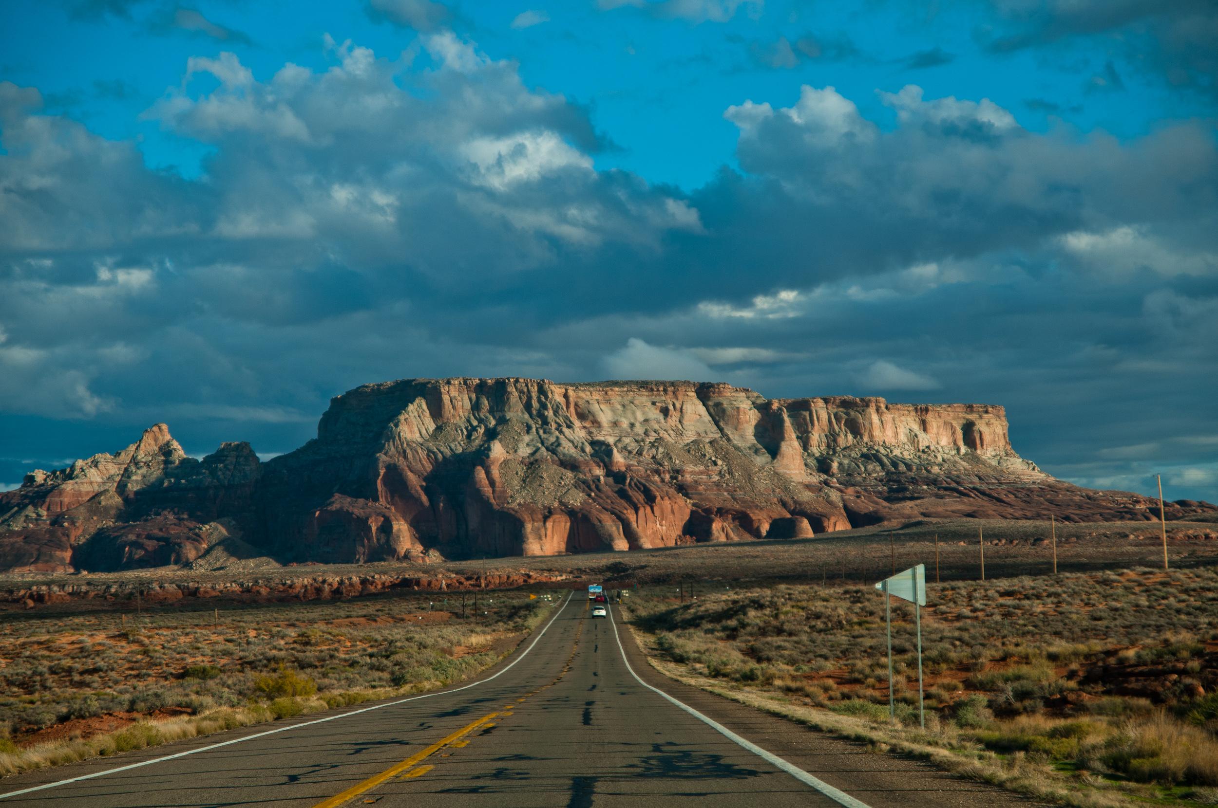 Vegas trip desert Oct 2018-13