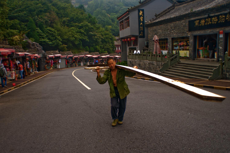 Wudangshan-0426-2
