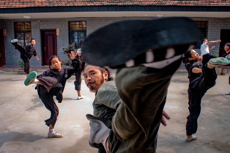 Wudangshan-0703