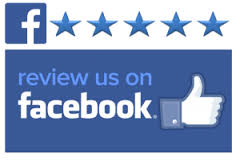 Discount Car Unlocking Facebook Review