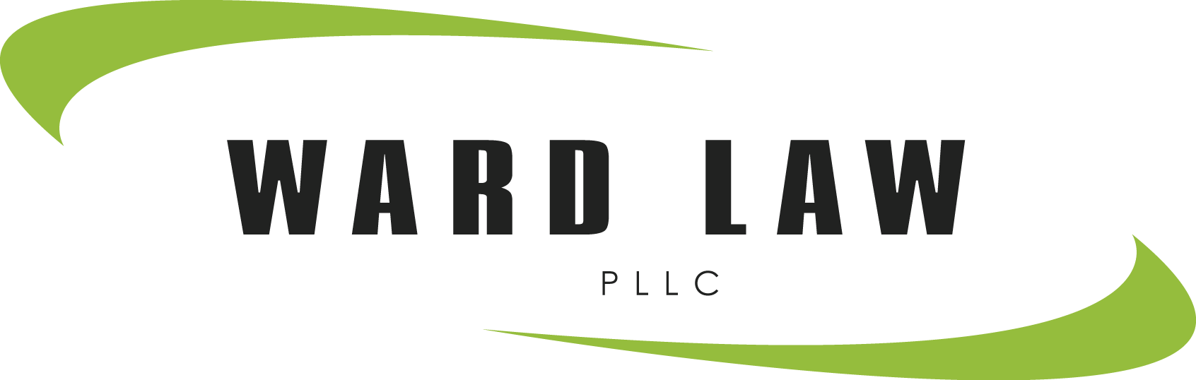 Ward Law, PLLC