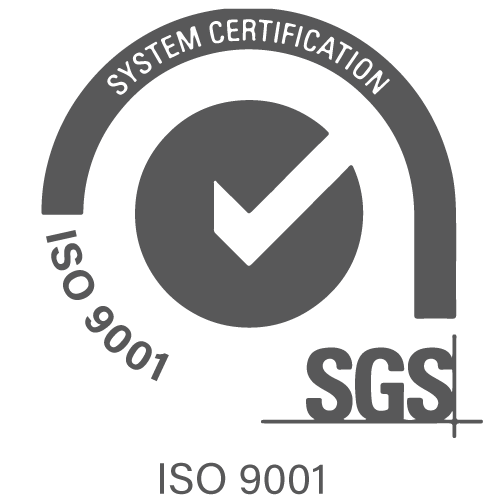 9001-sq
