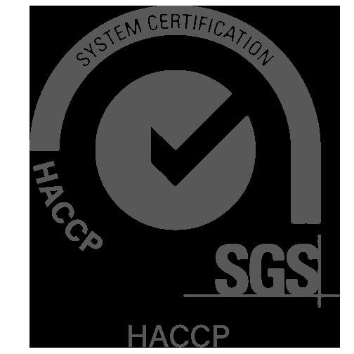 HACCP-sq