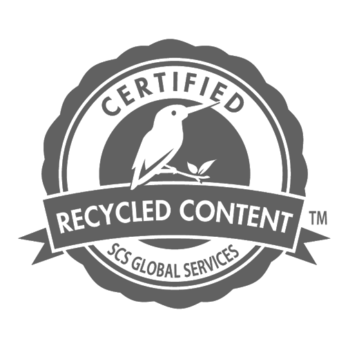 ST_Certified_Recycled_Content-sq