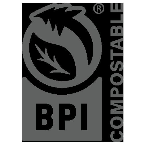 bpicomp-square