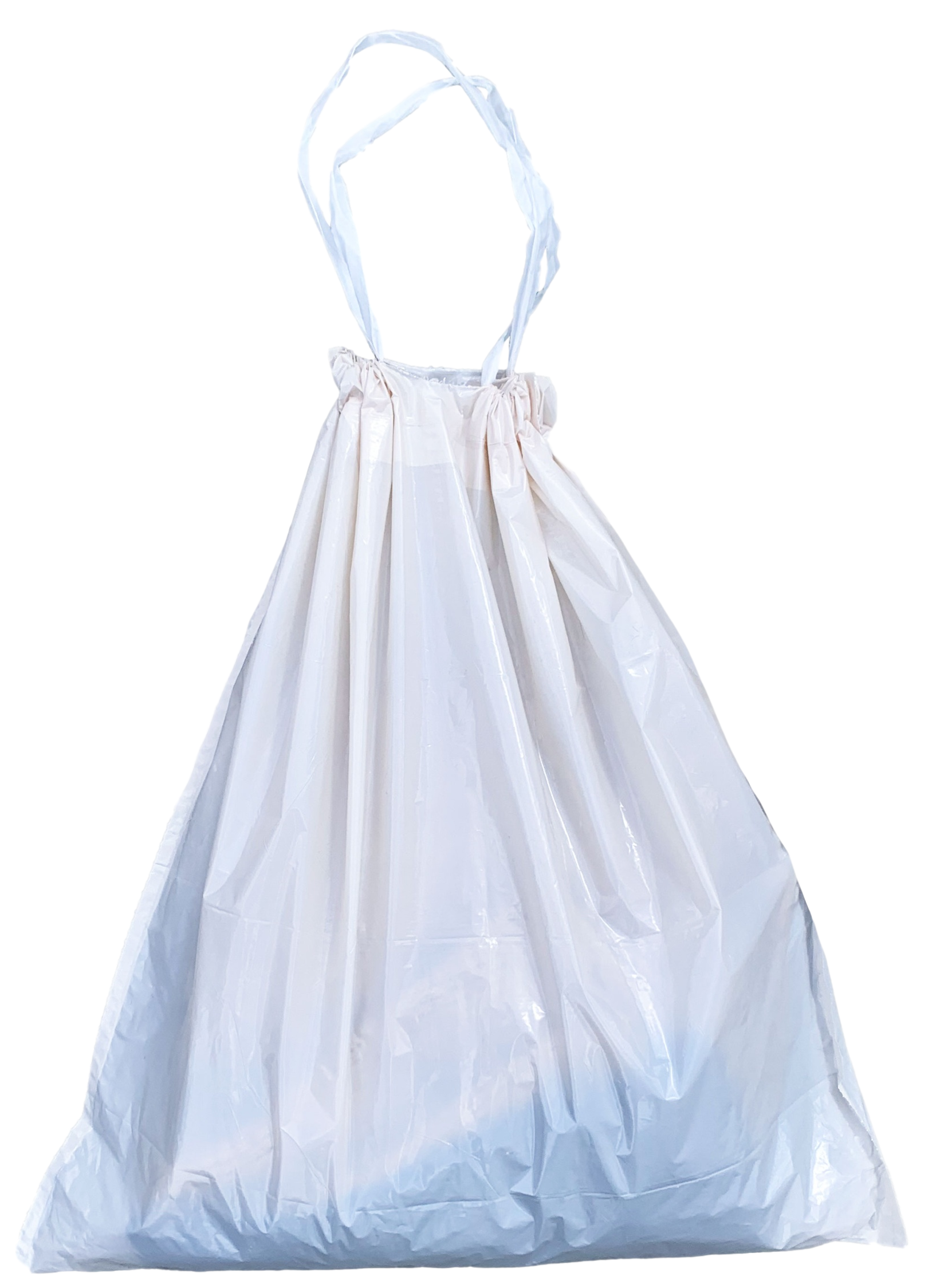 drawstring-laundrybag-2_clipped_rev_2