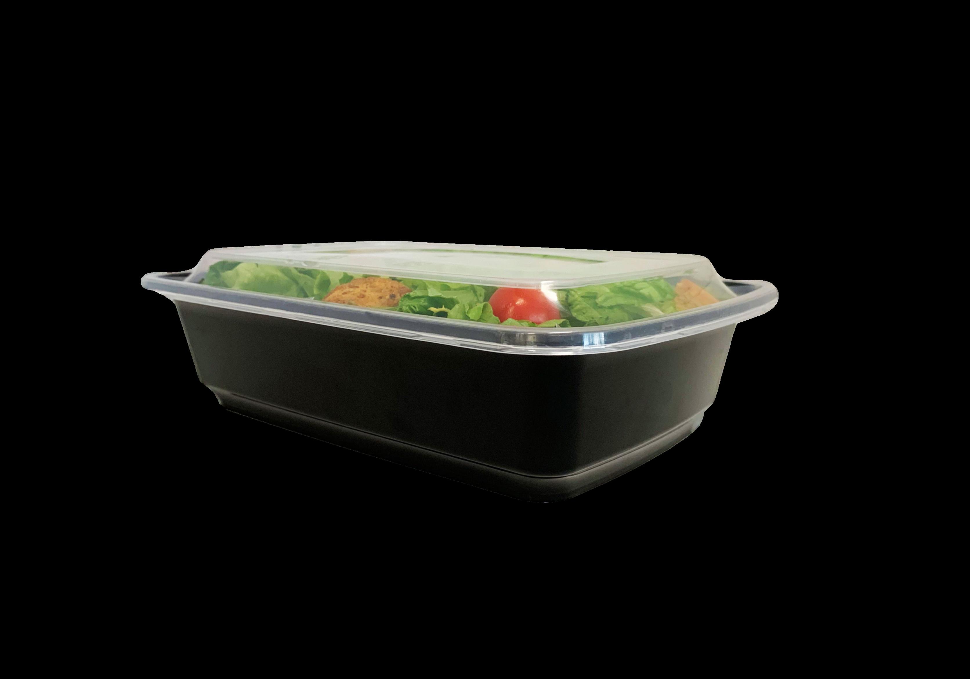 17-10084_LidOn_Salad_clipped_rev_1