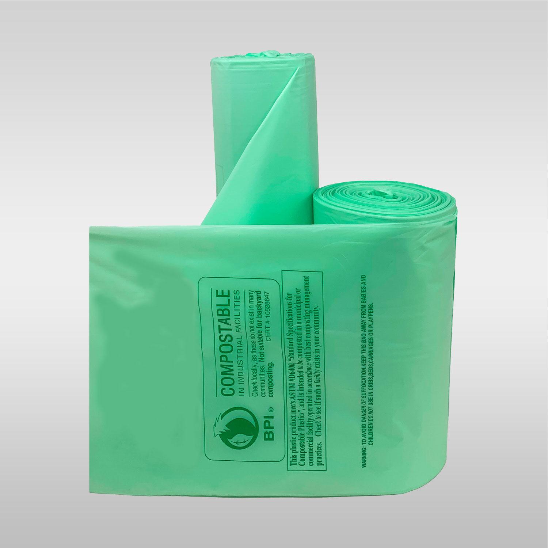 compostableliners