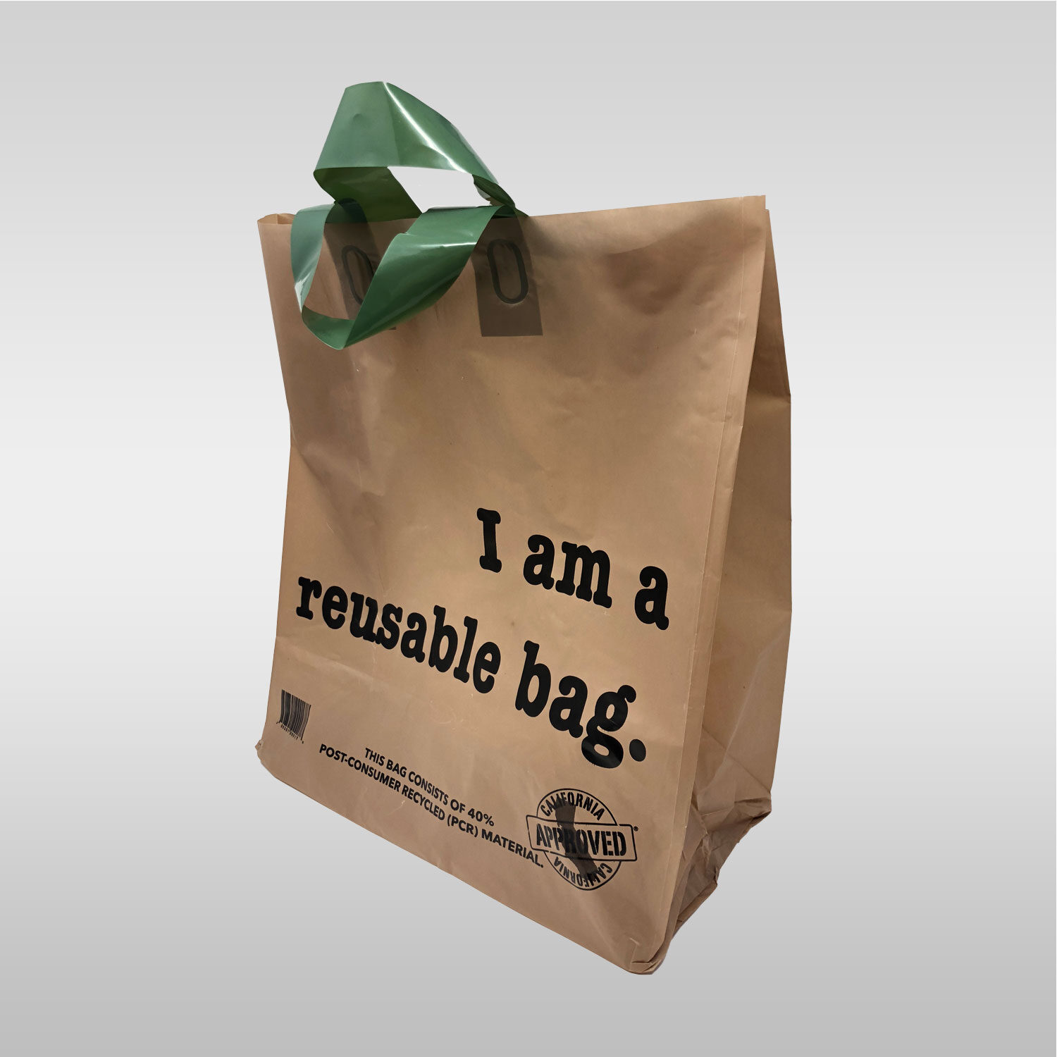 reusablebag