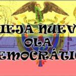 Nuevo partido busca rescatar viejas glorias de la democracia
