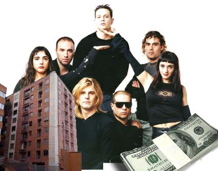 Vilma+Palma+E+Vampiros+gochir