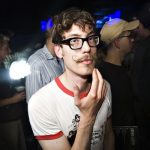 Onda hipster causa furor entre narcos