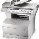 Polémica por impuesto a las fotocopias