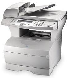 Fotocopias tendrán nuevo impuesto