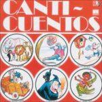 Canticuentos regresa a la escena: será banda sonora oficial del Carnaval de Barranquilla