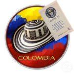 Récord Guinness para Colombia por ser el país con más récords Guinness