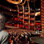 Homenajearán a Pacheco en ceremonia de los Oscar