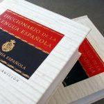 Exclusivo: las novedades de la última edición del Diccionario de la RAE