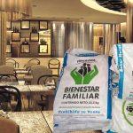 Bienestarina sería ingrediente secreto en reconocido restaurante de Barcelona