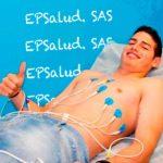 EPS de James Rodríguez no autoriza exámenes médicos para traslado al Real Madrid