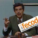 FECODE propone celebrar el día del Profesor Jirafales