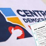 Estatutos del Centro Democrático obligan a que hijos de miembros lleven nombre «Álvaro»