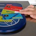 Multimillonario ofrece un millón de dólares a quien logre unificar tarjetas de TM