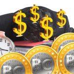 Horas extras serán pagadas en Bitcoins