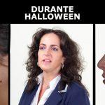 En Medellín hacen cirugías plásticas sólo para halloween