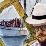 Miles de hipsters colombianos quieren viajar a Cuba «antes de que se vuelva mainstream»