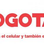 Polémica por nuevo eslogan  para Bogotá