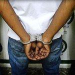 Policía atrapa ladrón por presión en Facebook y lo libera por presión en Twitter