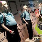 ICBF lanza campaña para no llamar a niñas «mami»
