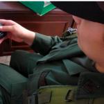 Policía desarrollará app para que patrulleros sepan quién es el ciudadano