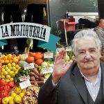 Pepe Mujica ahora lanza cadena de tiendas orgánicas