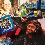 Petristas celebrarán viacrucis de su mesías