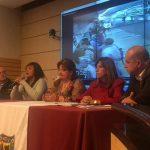 Colados de Transmilenio agradecen a Petro apoyo a July Paola