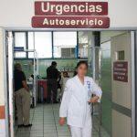 EPS inaugura innovador autoservicio de urgencias