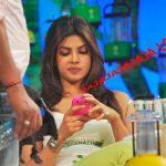 Ahora Whatsapp detectará los «jajajaja» falsos