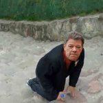 Santos asegura que si firma la paz, subirá de rodillas a Monserrate