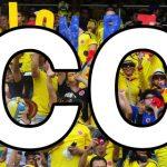 Academia de la lengua revela que 75% de colombianos dice «Selesión»